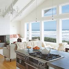 Living Room Beach Decor Rustic Beach Decorating Ideas For Living Room With Extra Large