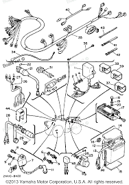 Perfect yamaha moto 4 350 wiring diagram pictures electrical electrical 1 yamaha moto 4 350 wiring diagram yamaha ttr 250 wiring diagram