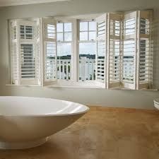 white window shutters. Unique Shutters Just Shutters Are The Premier Plantation Shutter Company In UK We  Cover Over 160 Towns And Cities With 7000 Happy Customers Our Lifetime  Inside White Window O