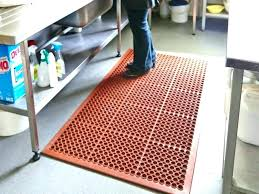 gel kitchen floor mat kitchen floor mats garage floor mats large size of gel kitchen l gel kitchen floor mat
