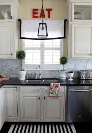 Lighting Over Kitchen Sink Pendant Lighting Over Kitchen Sink Kitchen Light Fixtures Can With