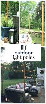 how to hang patio lights outdoor landscape lighting how to hang patio lights garden state parkway