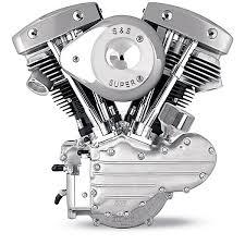 harley davidson shovelhead aftermarket shovelhead engine