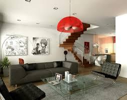 cheap apartment decor websites. Large Size Of Living Room:cheap Room Ideas Apartment Cheap Decorating Photos Decor Websites M