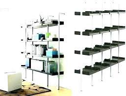 speaker shelves wall mount speaker wall shelf corner floating shelves for speakers book bookshelf speaker wall speaker shelves