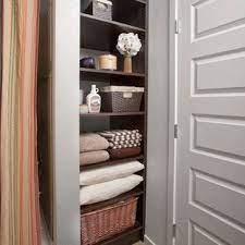 Open Shelving Bathroom Ideas Houzz