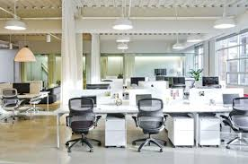 modern office interior design ideas small office. Modern Office Space Marvelous Design Ideas Interior For Small .