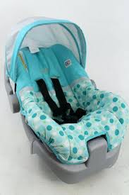 evenflo discovery car seat discovery 5 infant car seat