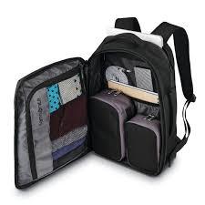 Detour <b>Travel Backpack</b> in 2019 | <b>Travel backpack</b>, <b>Backpack</b> ...