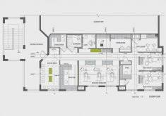 design home office layout. lovely small office layout design ideas compact home planner lofty