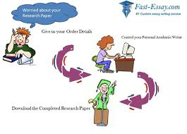 best research paper writing images writing trying to a good company that offers quality research paper writing services experts at