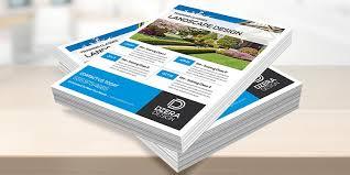 Office Depot Postcard Printing Print Resume Office Depot Luxury