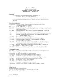 Biology Resume Examples Download Biology Resume Ajrhinestonejewelry 23