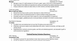 Design Your Own Resumes Make My Own Resume Minimalist Build Your Own Resume Beautiful How