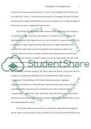 management keywords resume administrative assistant cover letter diverstiy essay resume template essay sample essay sample bombastic word for essay job description