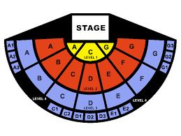 Sandia Casino Amphitheatre Seating Chart Play Slots Online