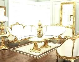 Black White And Gold Bedroom Ideas White And Gold Room Ideas Black ...