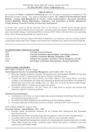 travel profile corporate travel profile template real estate company