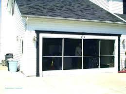 low clearance garage door opener garage doors tracks kits top garage door track top garage door track high clearance garage door opener