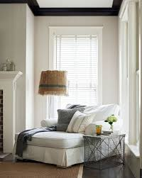 reading nook furniture. Reading Nook Chair Astounding Nooks Cozy Decorating Ideas To Furniture