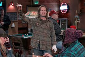 Frank Gallagher Quotes New Shameless' Drinking Game Channel Your Inner Frank Gallagher BDCWire
