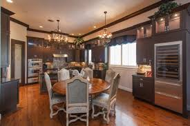 Recessed Kitchen Cabinets Kitchen Recessed Downlights Also Hardwood Kitchen Cabinet With