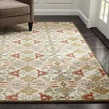 wool area rug 806x806