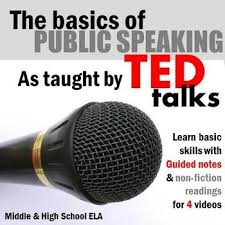 best interesting speech topics ideas  instead of lecturing about public speaking fundamentals let students hear it from neutral experts and