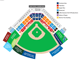 Safeco Seating Chart Explanatory Rangers Ballpark Suite Seating Chart Michigan