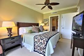 bedroom with tv. Nice Master Bedrooms With Tv Expansive Ceramic Tile Wall Decor Bedroom