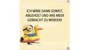 Whatsapp 35 Bilder Grüße Sprüche Für Ein Schönes Wochenende