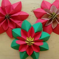 Toilet Paper Origami Flower Instructions Origami Magic Rose Cube Diy Modular Origami Tutorial By Paper Folds