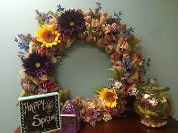 fall office decorations. Office Decor For Spring And Summer The Good Stuff Fall Decorations O