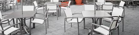 architecture commercial grade outdoor furniture amazing picture of intended for 14 from commercial grade outdoor