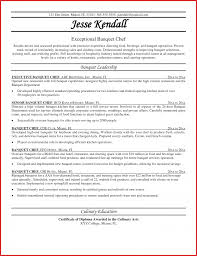 Ideas Of Assistant Chef Cover Letter For Your Cook Resume Sample
