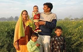 ВОЗ Репродуктивное здоровье Охрана репродуктивного здоровья охватывает репродуктивные процессы функции и систему на всех этапах жизни Поэтому охрана репродуктивного здоровья