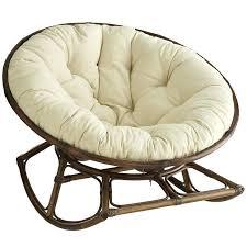 papasan cushion ikea hanging chair uk . papasan cushion ikea hanging chair .
