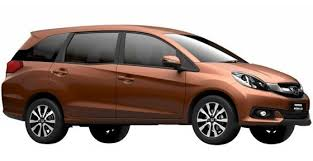 new car launches honda mobilioHondas upcoming cars in 2014 with launch timelines