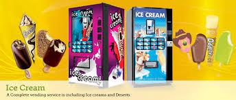 Ice Vending Machines Australia Cool Treat Australia