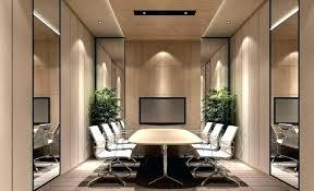 ceiling design for office. Office False Ceiling. Modern Ceiling Design For