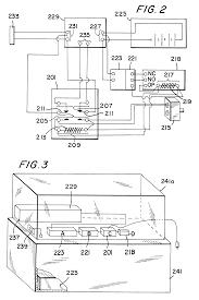 wiring diagram schumacher battery charger craftsman ~ wiring schumacher battery charger se 5212a schematic at Schumacher Battery Charger Schematics Diagram