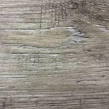 behr flooring adhesive remover 995