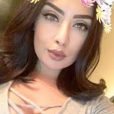 Brandy Miranda (@BrandyMiranda12) | Twitter