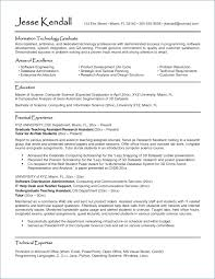 Banking Domain Testing Resume Resume Sample Resume For Manual
