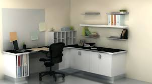home depot office cabinets. Desk Cabinets Office Base Height Home Depot Built In .