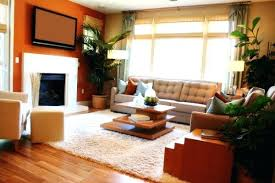 how to choose rug for living room how to choose the right rug for the right how to choose rug