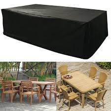 outdoor furniture covers outdoor