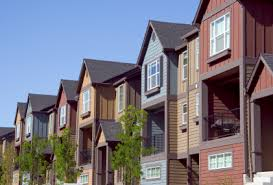 Image result for Apartment istock