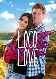 Loco Love (2017) subtitulada