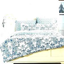 california king duvet covers charisma legacy king duvet set california king duvet cover size nz